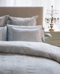 our june outlet sale is on u2013 au lit fine linens
