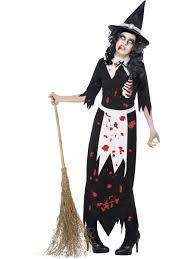 child glamour witch costume witch fancy dress witches costumes witches fancy dress wicked