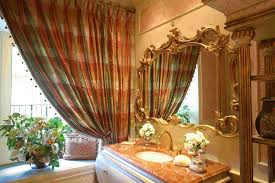 French Bathroom Fixtures by Spa Master Bathroom With Home Gym Ideas Designs Hgtv From Smart