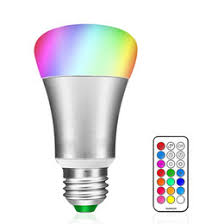 cree led light bulb a19 online cree led light bulb a19 for sale