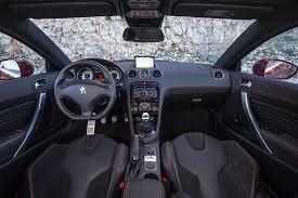 peugeot cabriolet 2017 maxresdefault peugeot cabrio rcz auto 1280x960 0 gebrauchtwagen