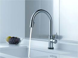 Best Bathroom Faucets Bathroom Faucet Brands Kitchen Faucet Delta Bathroom Fixtures Manufacturers