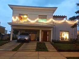 Christmas Lights For Bedroom Cute Christmas Lights For Bedroom Moncler Factory Outlets Com