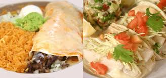 El Palacio Night Club San Bernardino by El Rinconsito Proudly Serving The Best Mexican Food In