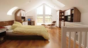 bathroom and kitchen designs kitchen bedroom and bathroom design software articad