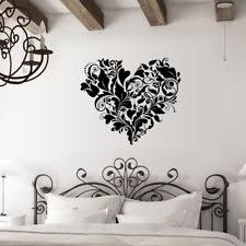 bedroom wall quotes bedroom wall quotes ebay
