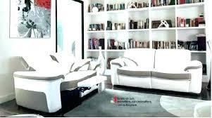 canape mobilier de canape convertible mobilier de mobilier de lit canape