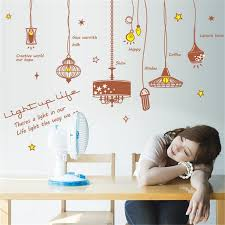 Chandelier For Kids Room by Online Get Cheap Diy Paper Chandelier Aliexpress Com Alibaba Group