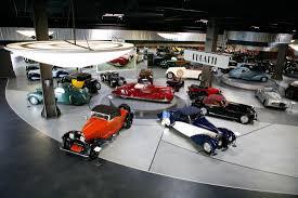 the mullin automotive museum visit oxnard