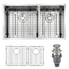 Kitchen Sinks Discount by Discount Double Stainless Steel Sinks 2017 Stainless Steel
