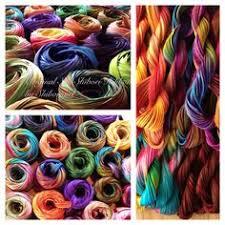 shibori ribbon shibori ribbon shibori dyed silk and silk ribbon