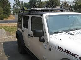 jeep kayak rack cascade rack 2014 jeep wrangler rubicon rhino rack backbone