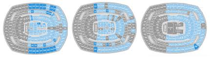 Red Rocks Seat Map Metlife Stadium Seating Chart Seat Views Rows U0026 Seat Numbers