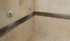 porcelain tile bathroom ideas design gallery bathroom marazzi usa