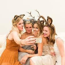 deer costume hocus pocus my party animals costume conrad