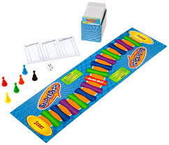 balderdash game new edition the hilarious bluffing game by ventura