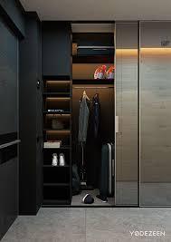 Small Studio Decorating Ideas Best 25 Small Studio Apartments Ideas On Pinterest Studio
