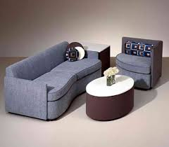 Set Furniture Living Room Furniture Cheap Modern Furniture Living Room Set With Grey