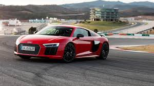 audi r 8 dan neil s ode to the audi r8