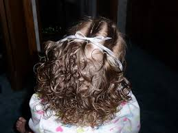 curly hairdo ideas baby hairstyle ideas how to style toddler