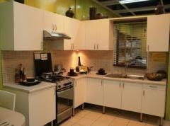 Products Catalog  San Jose Kitchen Cabinets Carmona Company - San jose kitchen cabinets