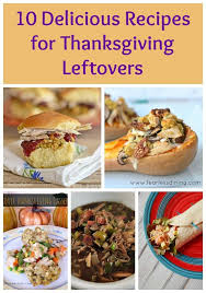 64 best thanksgiving images on thanksgiving recipes