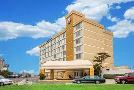 Comfort Inn In San Antonio Texas Book Comfort Inn South Oceanfront In Nags Head Hotels Com