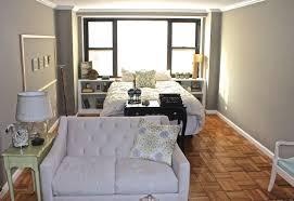 Sqf Efficiency  Studio Apartment Efficiency Apt  Studio - Efficiency apartment designs