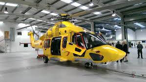 ec175 h175 enters service with nhv aerossurance