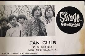 westchester archives garage hangover