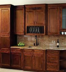 wonderful flat panel kitchen cabinet door styles raised panel vs