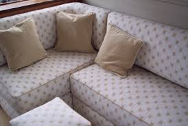 Marine Upholstery Fabric Online Boat Interior Upholstery C U0026j Marine Ltd Boat Covers Canopies