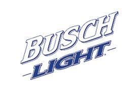 busch light silver eagle distributorssilver eagle distributors