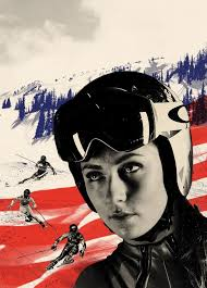 How Do I Make My Bed More Comfortable Mikaela Shiffrin The Best Slalom Skier In The World The New Yorker