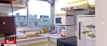 cuisine ouverte 5m2 cuisine ouverte 5m2 maison design isac us