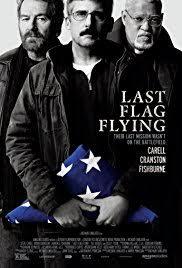 last flag flying 2017 imdb