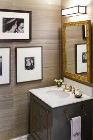 glam bathroom ideas 632 best bath design images on bathroom ideas room