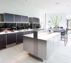 poggenpohl porsche design küche porsche home pinterest bar