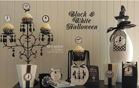 halloween party greenville sc 140 best an eerily elegant halloween images on pinterest