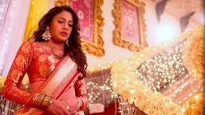 Wedding Dress Cast Ishqbaaz Serial Star Plus Wiki Cast Story Images Pictures