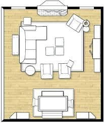 living room layout planner free bedroom layout planner betweenthepages club