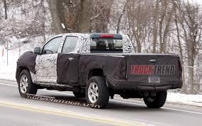 Ford Diesel Light Truck - poll chrysler all in on light truck diesels should gm ford