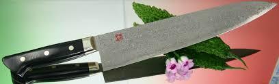 hattori kitchen knives hattori kd ultimate masterpiece of the craftsmanship cowry x