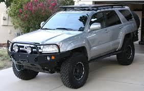 2005 toyota 4runner accessories vled triton v3 rear turn signal installation toyota