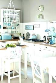 turquoise kitchen ideas coastal kitchen ideas coastal kitchen images tbya co