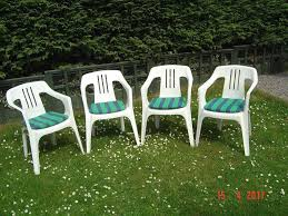 Plastic Patio Sets Cushions For Resin Patio Chairs Patio Decoration