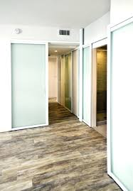 functional room dividers interior sliding doors photo 9 half