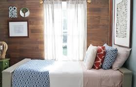 Laminate Flooring Walls Inspiring Decor Makeovers Crafts U0026 Recipes Creative Reader