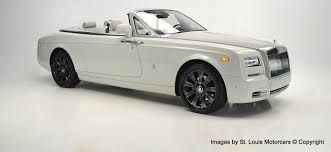 rolls royce roadster stock zenith new 2017 rolls royce phantom drophead coupé zenith