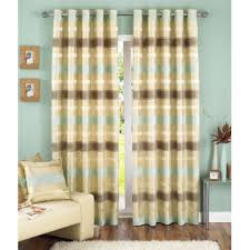 Whitworth Duck Egg Lined Curtains Curtains Ideas Cream Duck Egg Curtains Inspiring Pictures Of